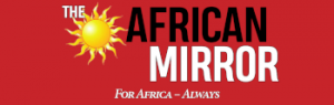 The African Mirror Uploads