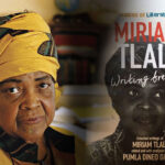 Book Review | Remnants of Miriam Tlali