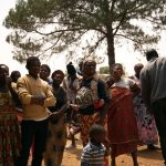 Violence and obstruction: Cameroon's deepening aid crisis