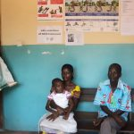 Ebola vaccinations delayed