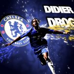 Made in Africa: Didier Drogba
