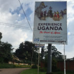 Uganda to lose $1.6 bln in tourism earnings because of COVID-19