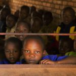 How Uganda is failing to help rural children learn languages