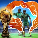 Why Africa fared so poorly in the 2010 World Cup
