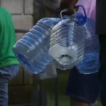 Video: Rural South Africans Rethink Water