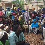 Islamist militants target Mozambique's Cabo Delgado