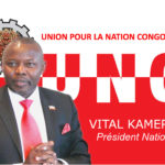 Jailed: DRC president's senior aide gets 20 years in prison for corruption