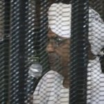 Sudan adjourns trial against Bashir and allies
