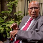 Gallery: In memory of Andrew Mlangeni