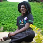 'Who is going to stand up for us?' A trans sex worker in Uganda on life under lockdown