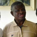 Tribute to South African anti-apartheid stalwart, who fell to COVID-19