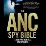 Book Review | The ANC Spy Bible