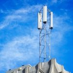 South Africans push back against 5G towers in their backyards