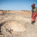 'Better African heatwave data could save lives, shield economies'
