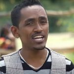Hero musician whose murder sparked protests in Ethiopia