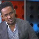 Two killed as Ethiopians bury hero musician