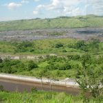 Why wind and solar would offer the DRC and South Africa better energy deals than Inga 3