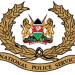 Kenya arrests two police officers after 'shooting incident'