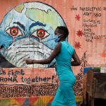 Kenya orders probe into rise in violence against women and  girls during pandemic