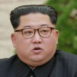 N.Korea declares COVID-19 emergency in border town