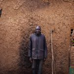 With climate change, conflict and COVID, stresses grow for Malian villagers