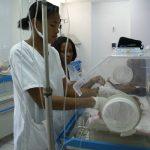 Seven babies stillborn in one night at Zimbabwe hospital as nurses strike