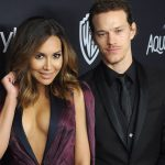 Big search for 'Glee' actress Naya Rivera, feared dead