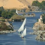Egypt, Sudan and Ethiopia deadlocked on Nile dam