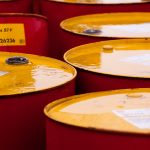 Libya's NOC says oil blockade to halve oil output in coming years