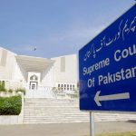 Pakistani child bride wrongly jailed for murder courts justice
