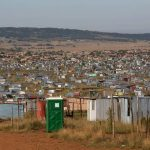 S. African activists hail ruling to protect poor residents from police raids