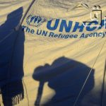 Half of violence against African migrants is by law enforcers, UN says