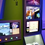 Video games seen becoming a new frontier in digital rights