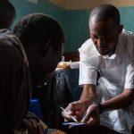 How Tanzania's spousal escort policy frustrates antenatal health care