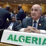 Algeria to allow private banks, airlines, sea transport firms