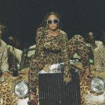 Black is King: A modern love story of black identity