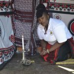Ancestors guide LGBT+ South African healers to mend mental scars