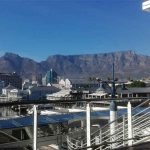 With borders closed, South Africa pins hopes on cash-strapped local tourists