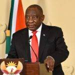 COVID-19 RELIEF: South Africans can now buy alcohol and tobacco