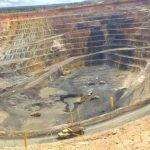 Chinese national killed at Zijin mining camp in Congo, company says