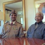Mandela's grandson praises his late doctor