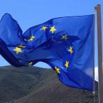 EU slaps sanctions on Eritrea