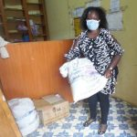 As coronavirus steals jobs, urban Kenyans look to their rural families