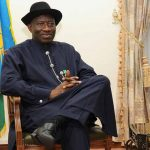"Mali mediation talks ""going  very well"""