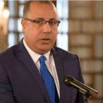 Tunisia PM-designate to form technocratic govt without parties