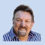 Tribute to doyen of SA Motoring Journalism