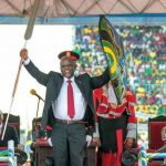 Tanzanian president Magufuli to face 14 challengers in Oct elections
