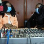 Weather alerts at risk as Kenya's radio stations struggle amid virus downturn