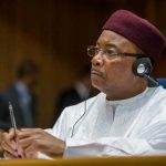 West African bloc chairman calls for Mali junta's cooperation