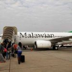 Malawi to lift COVID-19 air travel, school restrictions from Sept